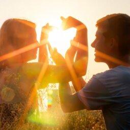 Šiuos 4 vardus turinčioms merginoms labiausiai sekasi meilės srityje