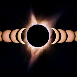 Cukrinis pilnaties mėnulis neįprastai veiks šiuos 3 Zodiako ženklus