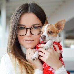Esminės taisyklės, kaip tinkamai prižiūrėti akinius