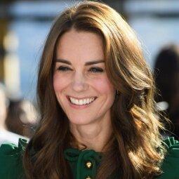 Elgsenos patarimai iš Kate Middleton lūpų: tapk tikra dama