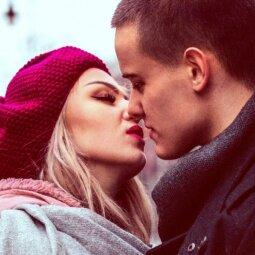6 mums bjaurūs išvaizdos dalykai, kuriais vaikinai mėgaujasi