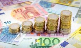 В Литве снижают налоги на регистрацию полученного в наследство или в подарок имущества