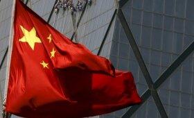 Китайцы помогут белорусам продавать электроэнергию с БелАЭС