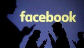 Facebook рассказала об успехах проекта по созданию технологии для набора текста силой мысли