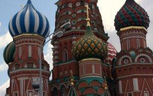 Госбезопасность Литвы: как понять, что за вами следит иностранная разведка