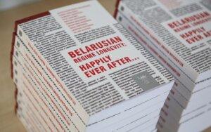 В Литве раскрыли секрет долголетия режима Лукашенко