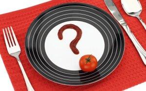Wielki Post: Co, kiedy i komu można jeść