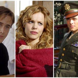"""Pagrindiniai """"Užrašų knygutės"""" aktoriai po 10 metų - ką jiems atnešė likimas? (FOTO)"""