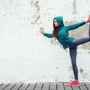 10 didžiausių sporto mitų (MITUS GRIAUNA SVEIKATINGUMO KLUBŲ IMPULS TRENERIAI)