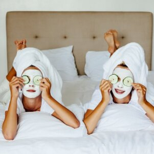 Kosmetologas nebeišsprendžia odos problemų? Yra kita išeitis