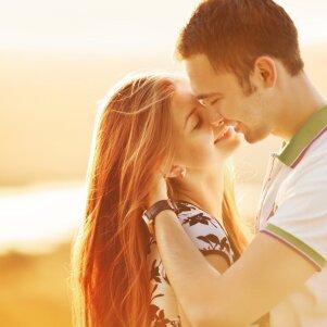 3 Zodiako ženklai, kurie geba mylėti karščiausiai ir nuoširdžiausiai