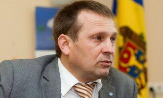 Посол Молдовы: военные склады в Приднестровье — серьезный повод для беспокойства