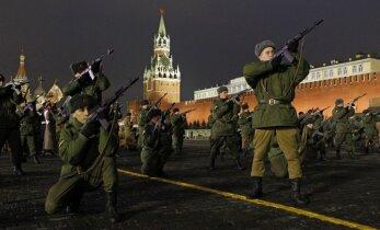 Западные СМИ: у России есть грандиозный план по расколу НАТО