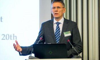 Эстонский полковник: российская ложь в перспективе проиграет