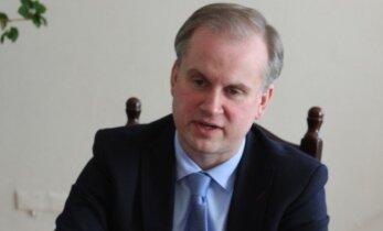 МИД Украины: мы потеряли Крым из-за внеблокового статуса