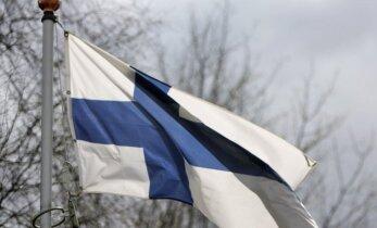 Финны проят объяснений у США, расширивших санкции в отношении России