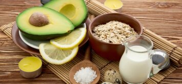 Produktai, padėsiantys normalizuoti cukraus kiekį kraujyje