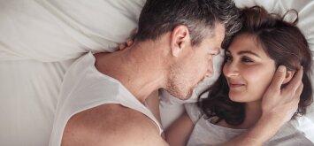 Atsakomybės prisiėmimas ir pasekmių pripažinimas – raktas į meilę