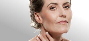 Intymi moters higiena po menopauzės - kokius pokyčius vertėtų prisijaukinti