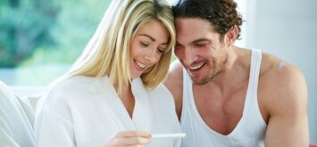 Ką būtina žinoti planuojant šeimos pagausėjimą?