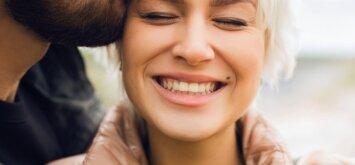 7 sveikų santykių paslaptys