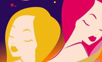 6 Zodiako poros, kurios tiesiog nesuderinamos