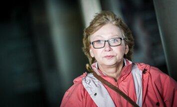 Ирина Калмыкова