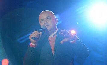 Dmitry Kiselyov