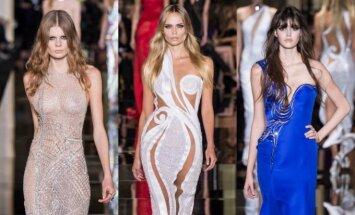 Versace 2015 m.
