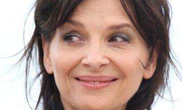 Kodėl prancūzaitės ilgiau išlaiko odos grožį ir dailią figūrą