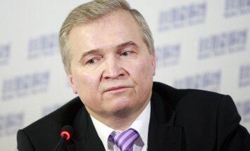Jurijus Chardikovas