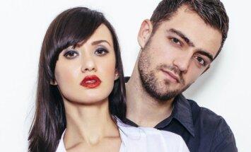 5 dalykai, kurių  neturėtum tikėtis  iš santuokos