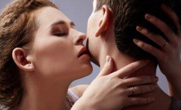 Santykiai be įsipareigojimų. Kodėl jie kenkia moterims ir merginoms?