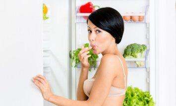 Lengvi patarimai, padėsiantys atsikratyti kilogramų