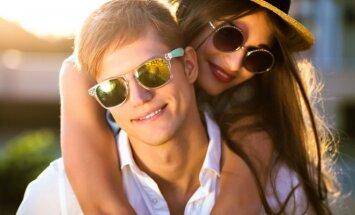 7 taisyklės, kurių ginčo metu laikosi tvirtos poros