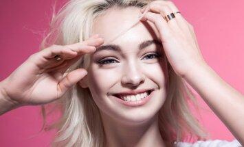 Laimėk <em>Palladio Beauty</em> kosmetikos rinkinį (laimėtojos)