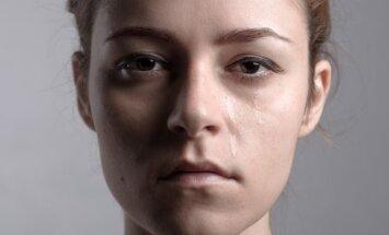 Merginų išpažintys: mistiškiausi nutikimai, kurių iki šiol negaliu paaiškinti