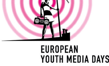 Europos jaunimo žiniasklaidos forumas 2007m.