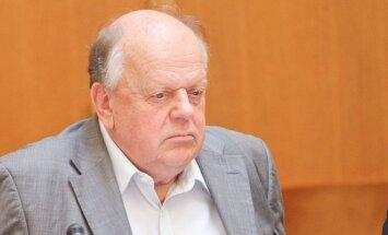 Stanislavas Šuškevičius