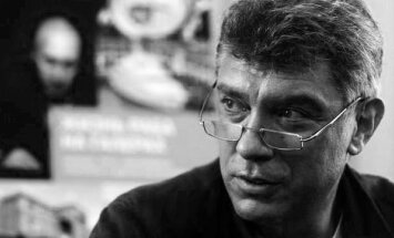 B. Nemcovas