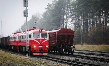 Litewskie koleje: Nie możemy Orlenowi dać więcej niż jest to możliwe