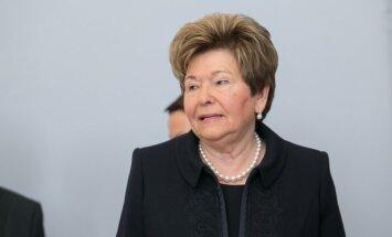 Naina Jelcina