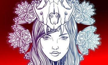 Sužinok, koks tavo tikrasis Zodiako ženklas