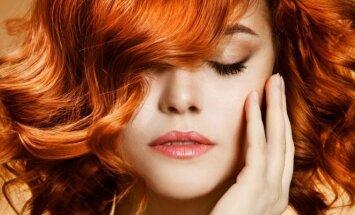 """Kodėl <span style=""""color: #c00000;"""">plaukai</span> nustoja augti ir nežvilga"""