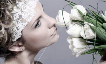 Vestuvinių dovanų etiketas ir tendencijos