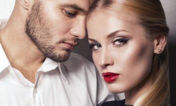 10 priežasčių, kodėl gražioms moterims ne taip lengva susirasti vyrą