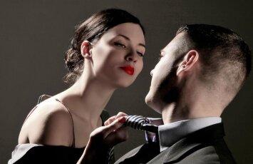 4 psichologo patarimai – kad pavydas negriautų gyvenimo