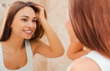 Mikroprotezavimas – tiesiausias kelias į tobulą šypseną