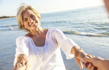 5 blogi įpročiai, kurių reikėtų atsisakyti, jei norite gyventi ilgiau