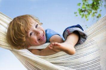 Kas jums svarbiau: kad vaikas mokėtų skaičiuoti ar kad turėtų draugų?